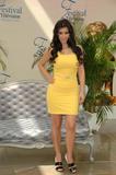 [IMG]http://img138.imagevenue.com/loc1002/th_99792_celeb-city.org_Kim_Kardashian_Monte_Carlo_Television_Festival_06-10-2008_024_122_1002lo.jpg[/IMG]