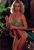 Kym Malin - Vintage Erotica Forums