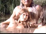 Nackt  Belinda Balaski CinemaCult