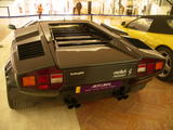 th_58602_countach5000scla1254442hx_123_1153lo.jpg