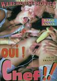 th 61492 Oui Chef 123 1181lo Oui Chef