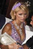 Paris Hilton Adds: Foto 1737 (����� ������ ���������: ���� 1737)