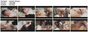 th 178795934 AsianZ 128.wmv 123 131lo - Asian Zoo Porn - 日本からの獣姦ポルノビデオ