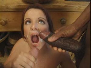 Austin taylor mandingo anal interracial videos