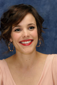 Рэйчел МакАдамс, фото 241. Rachel McAdams Avik Gilboa Portraits, photo 241