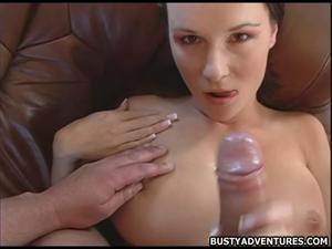 porn Lucie star mina
