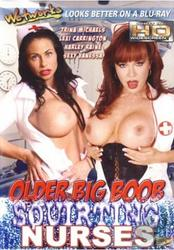 th 297327706 78194776330a 123 185lo - Older Big Boob Squirting Nurses