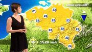 Caroline Dossogne miss météo 2012 1080p Th_284715643_laune_28_06_2012_02_122_194lo