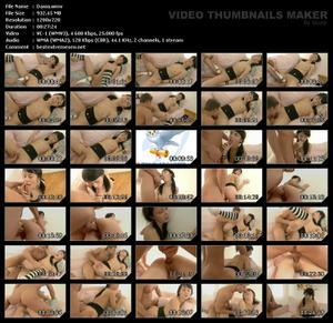 http://img138.imagevenue.com/loc20/th_619072418_tduid3219_Dania2.wmv_123_20lo.jpg