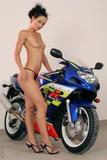 Susana Spearsy43orp8ld6.jpg