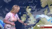 carol kirkwood bbc one weather 29 03 2018  full hd Th_621550103_003_122_207lo