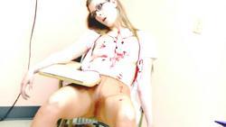 http://img138.imagevenue.com/loc21/th_355715854_SchoolgirlSnuffEducation.wmv_20131206_224724.781_123_21lo.jpg