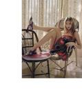 Natasha Poly Shoe size: (US) 8; (EU) 39 Foto 12 (������ ���� ������ �����: (US) 8; (��) 39 ���� 12)