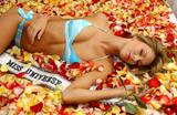Jennifer Hawkins Miss Universe 2004 Foto 19 (Дженифер Хокинс Мисс Вселенная 2004 Фото 19)