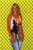 th_68453_VictoriaAzarenka_SonyEricssonTrophy_03_122_251lo.jpg