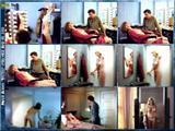 "Maud Adams From her 1981 movie with Bruce Dern 'Tattoo': Foto 15 (Мод Эдамс От нее 1981 фильмов с Брюс Дерн ""Тату"": Фото 15)"