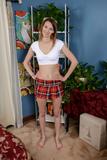 Sophia Wilde - Upskirts And Panties 2e6jmo8xrt5.jpg