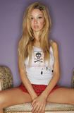 Alicia Douvall Topless HQ: Foto 30 (������ ������ ������� HQ: ���� 30)
