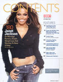 Janet Jackson 1st pic is repost but higher quality Photo 121 (Джанет Джексон 1 ПОС REPOST но более высокого качества Фото 121)