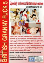 th 648249239 32b 123 31lo - British Granny Fuck #5