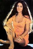 Sonia Braga Gabriela 1975 Foto 19 (Соня Брага Габриэлы 1975 Фото 19)