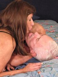 th 685621533 a93671a 123 348lo - Hot Sex In The Afternoon