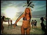 Paulina Rubio - Sexual Lover