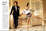 th_72587_US_Vogue_June_2007_Rio_Grand_Editorial_pg_9_and_10_122_359lo.jpg