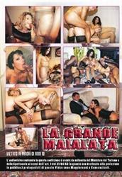 th 861412982 2123999a 123 362lo - La Grande Maialata