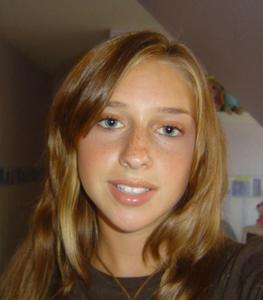 allyourpix jb forbidden teen girl sexy girls photos