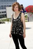 http://img138.imagevenue.com/loc368/th_11153_Rachel_McAdams_-_Sherlock_Holmes_press_presentation_at_the_San_Diego_Comic_Con3_July_247_2009_-_14_122_368lo.jpg