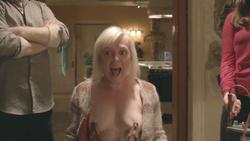 boob-sasha-alexandra-nude-callgirl