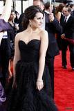 Lea Michele - Webfinds 37x