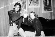 1983 - Thriller Certified Platinum  Th_579247482_181598_191228847576466_2302700_n_122_40lo