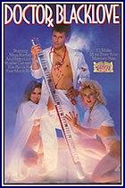 th 624072445 tduid300079 Doctor Blacklove 123 402lo Doctor Blacklove (1986)