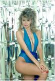 "Cindy Margolis from the tv sitcom 'fresh prince of bel air' Foto 59 (����� �������� �� ���������� ���������� ��� ""������ ����� Bel Air"" ���� 59)"