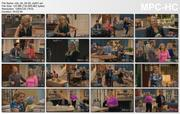 The best of Melissa Joan Hart from Season 4 Episodes 4-5 of Melissa and Joey 720p