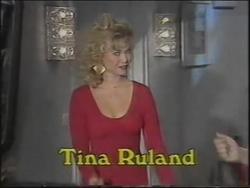 Tina Ruland - celebforum - Bilder Videos Wallpaper Fakes