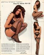 th_45085_1999-06-vsc-accSale-36-1-stephanieSeymour-blackStockings-1-h-afx2_123_414lo.jpg