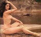 Sonia Braga Gabriela 1975 Foto 29 (Соня Брага Габриэлы 1975 Фото 29)