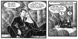 Девушки в Монашеском облачение