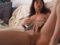 th 30940 219a 123 447lo XXX   Mas videos Amateur