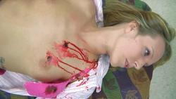 http://img138.imagevenue.com/loc450/th_444008732_croissant_incident.asf_20151113_223728.093_123_450lo.jpg