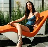 Eliza Dushku Let me know if you like them and I'll post the HQ ones when they come around. Foto 231 (����� ����� ��������� ��� �����, ���� ��� ��������, � � ���������� ���� ���, ����� ��� �������� � ������������. ���� 231)