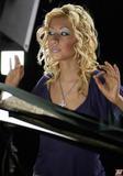 Christina Aguilera GQ Uk September 2006 Foto 509 (�������� ������� GQ �������������� �������� 2006 ���� 509)