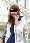 10Musume – 071515_01 – Harumi Yanaka