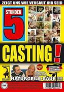 th 113185949 tduid300079 CastingAmateurevorderKamera 1 123 486lo Casting Amateure vor der Kamera