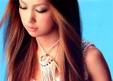Mika Nakashima J-Pop Singer. Foto 21 (Мика Накашима J-поп-исполнителем. Фото 21)