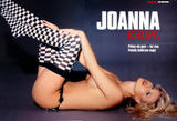 Joanna Krupa Preview: Foto 240 (Джоанна Крупа  Фото 240)