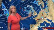 carol kirkwood bbc weather breakfast full hd 31 07 2017 Th_941498679_007_122_502lo